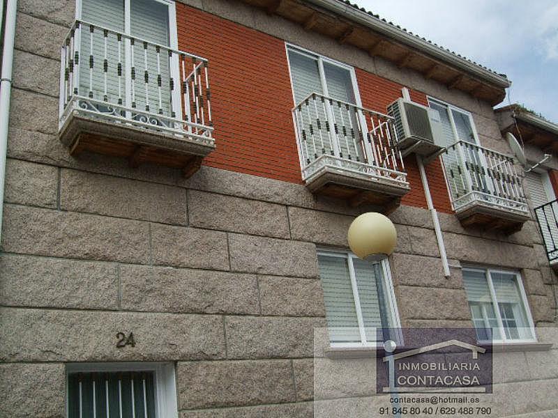 Foto1 - Casa en alquiler en Colmenar Viejo - 279264993