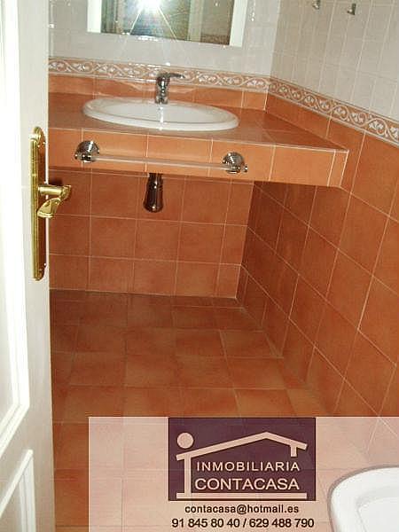 Foto2 - Casa en alquiler en Colmenar Viejo - 279264996