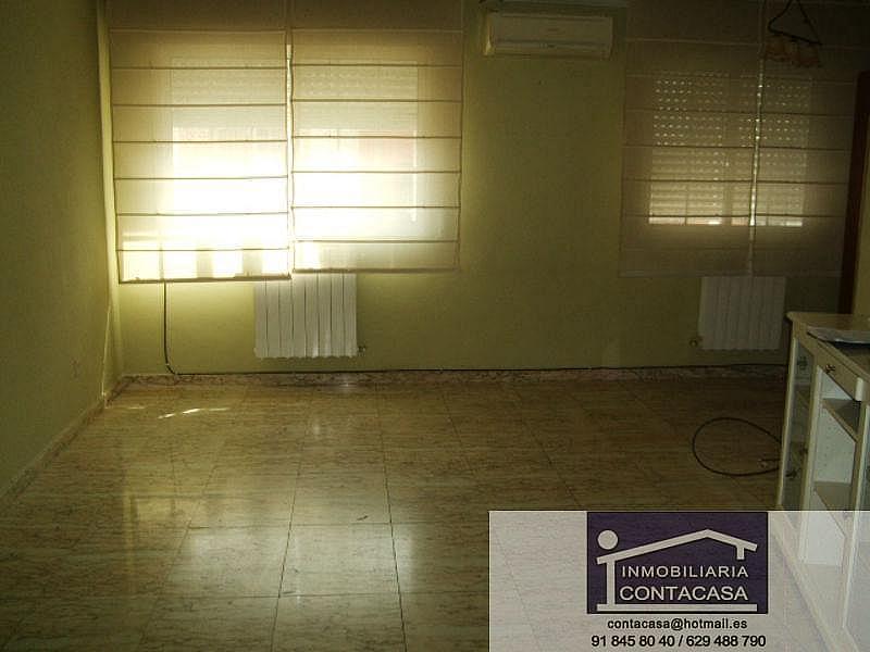 Foto3 - Casa en alquiler en Colmenar Viejo - 279264999