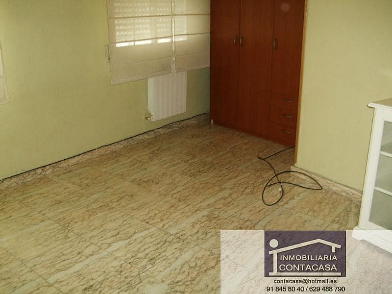 Foto4 - Casa en alquiler en Colmenar Viejo - 279265002