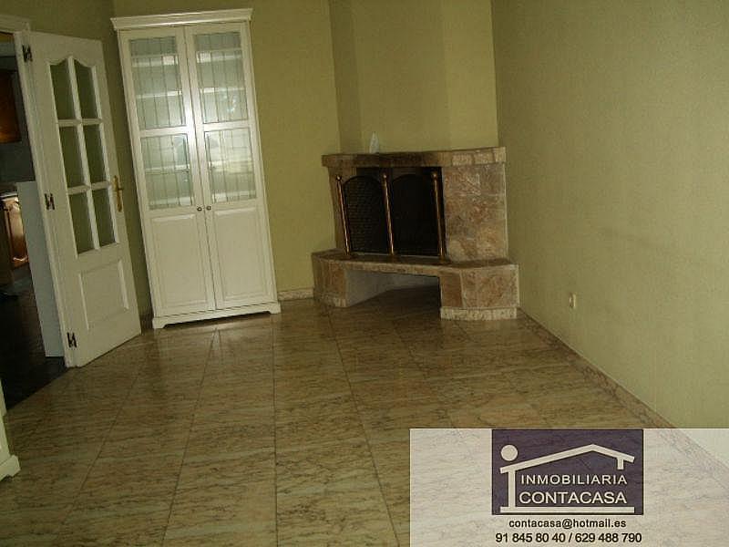 Foto5 - Casa en alquiler en Colmenar Viejo - 279265005