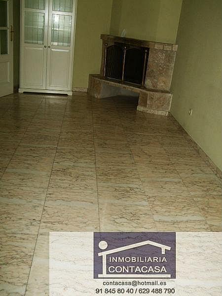 Foto6 - Casa en alquiler en Colmenar Viejo - 279265008