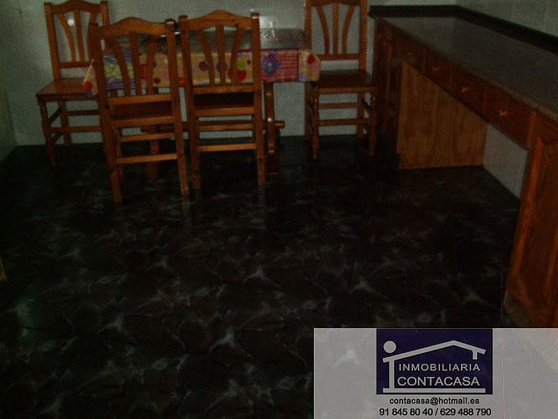 Foto7 - Casa en alquiler en Colmenar Viejo - 279265011