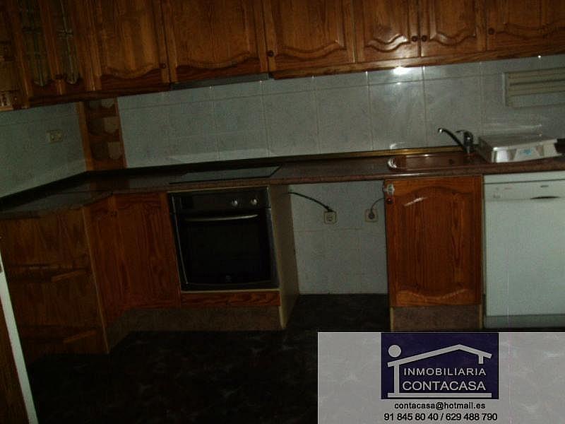 Foto8 - Casa en alquiler en Colmenar Viejo - 279265014