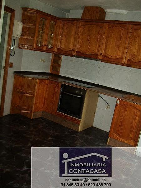 Foto9 - Casa en alquiler en Colmenar Viejo - 279265017