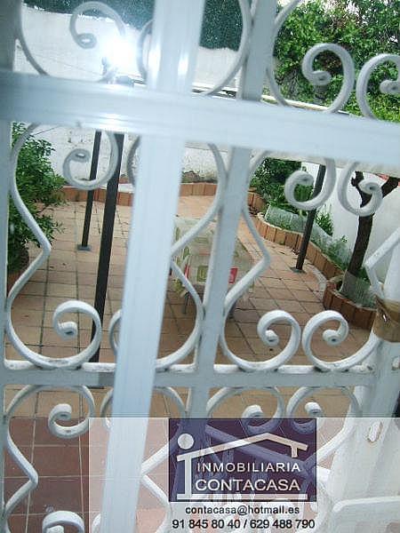 Foto10 - Casa en alquiler en Colmenar Viejo - 279265020