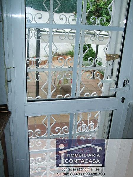 Foto11 - Casa en alquiler en Colmenar Viejo - 279265023