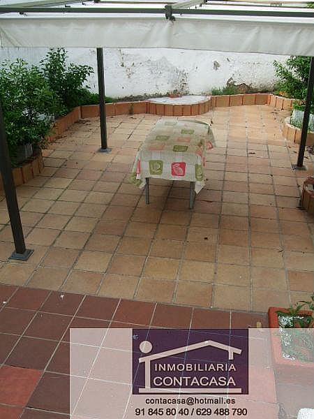Foto12 - Casa en alquiler en Colmenar Viejo - 279265026