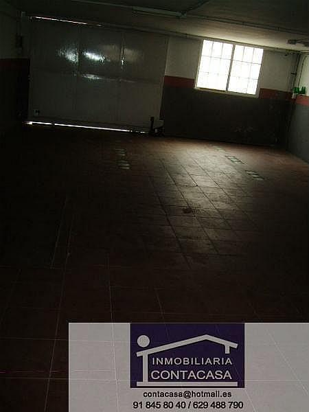 Foto13 - Casa en alquiler en Colmenar Viejo - 279265029