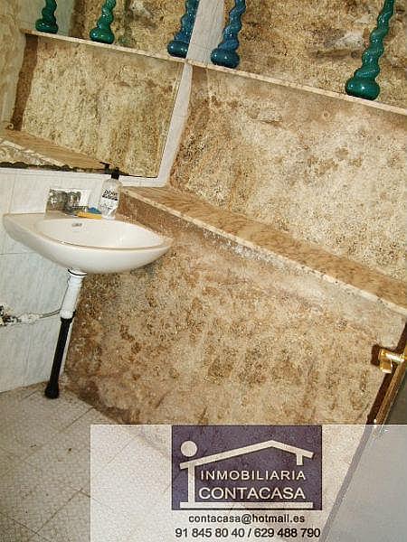 Foto15 - Casa en alquiler en Colmenar Viejo - 279265032