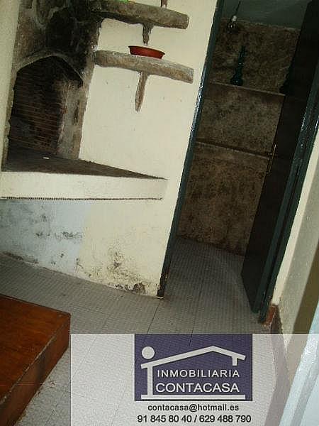 Foto16 - Casa en alquiler en Colmenar Viejo - 279265035