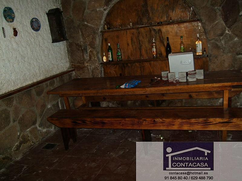 Foto17 - Casa en alquiler en Colmenar Viejo - 279265038