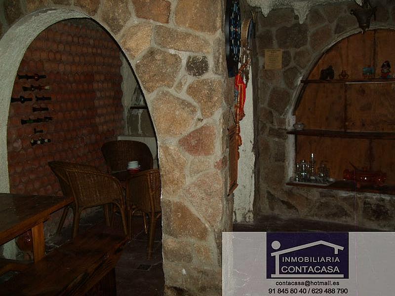 Foto18 - Casa en alquiler en Colmenar Viejo - 279265041