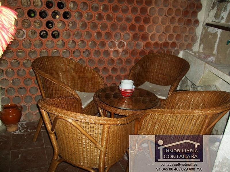Foto19 - Casa en alquiler en Colmenar Viejo - 279265044