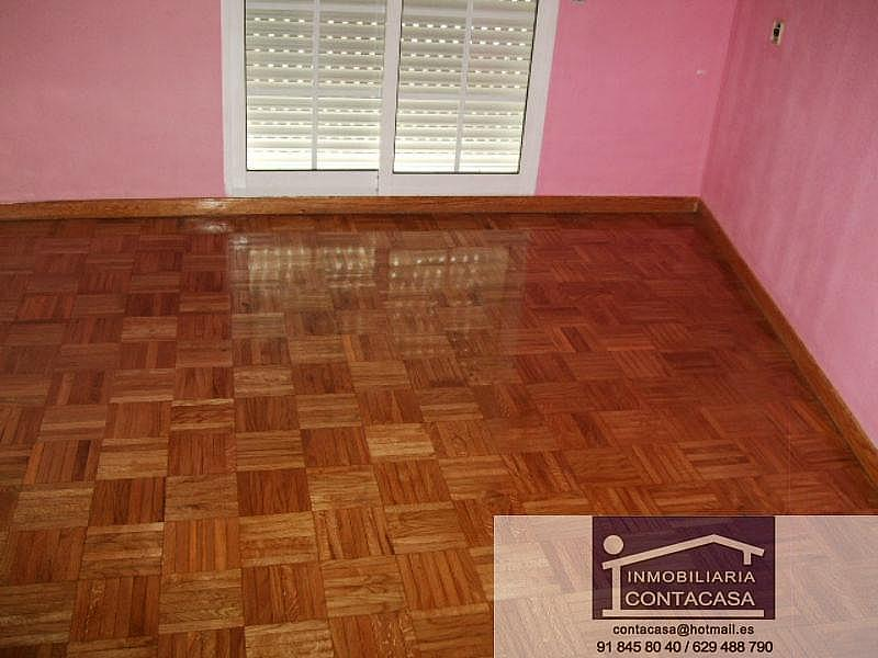 Foto20 - Casa en alquiler en Colmenar Viejo - 279265047