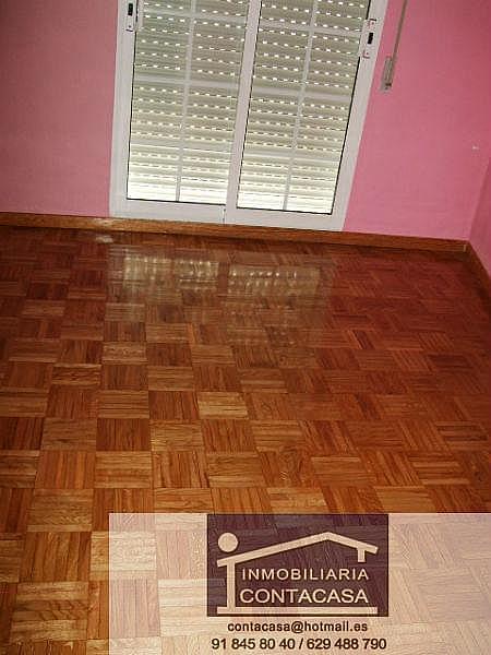 Foto21 - Casa en alquiler en Colmenar Viejo - 279265050