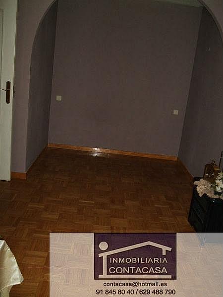Foto22 - Casa en alquiler en Colmenar Viejo - 279265053