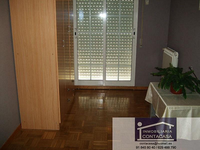 Foto24 - Casa en alquiler en Colmenar Viejo - 279265059