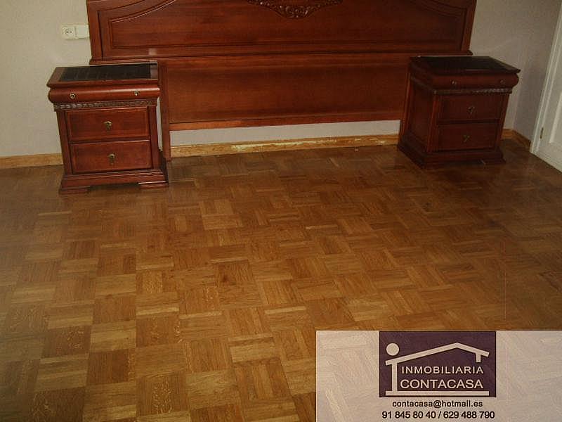 Foto25 - Casa en alquiler en Colmenar Viejo - 279265062