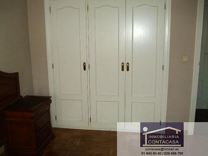 Foto26 - Casa en alquiler en Colmenar Viejo - 279265065