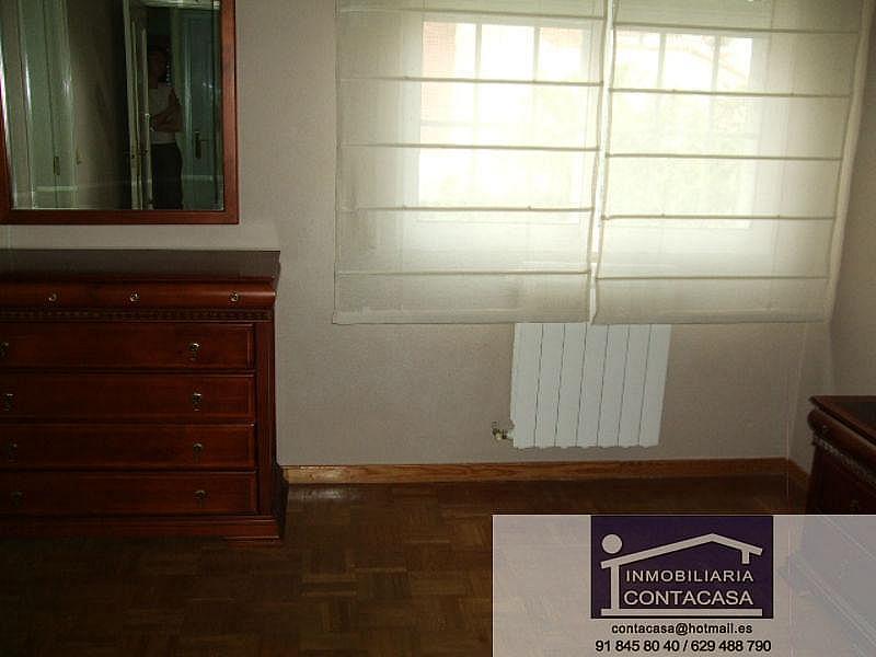 Foto27 - Casa en alquiler en Colmenar Viejo - 279265068