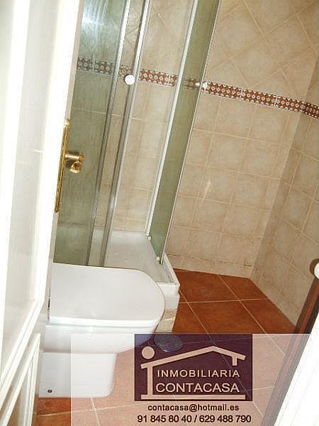 Foto28 - Casa en alquiler en Colmenar Viejo - 279265071