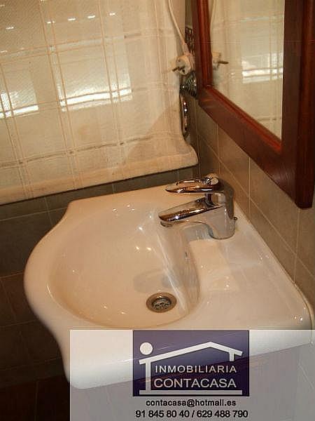 Foto29 - Casa en alquiler en Colmenar Viejo - 279265074