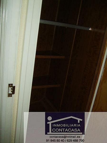 Foto30 - Casa en alquiler en Colmenar Viejo - 279265077