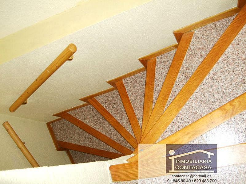 Foto31 - Casa en alquiler en Colmenar Viejo - 279265080