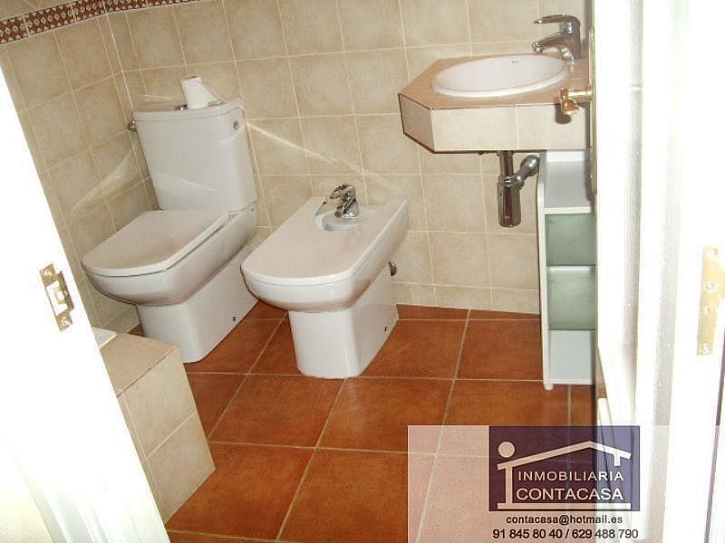 Foto32 - Casa en alquiler en Colmenar Viejo - 279265083