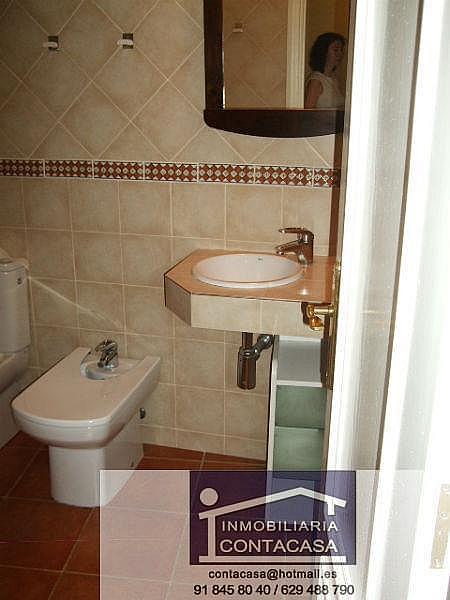 Foto33 - Casa en alquiler en Colmenar Viejo - 279265086