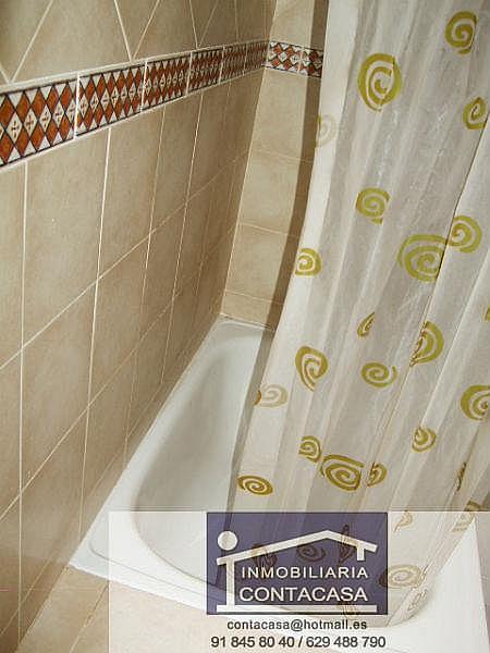 Foto34 - Casa en alquiler en Colmenar Viejo - 279265089