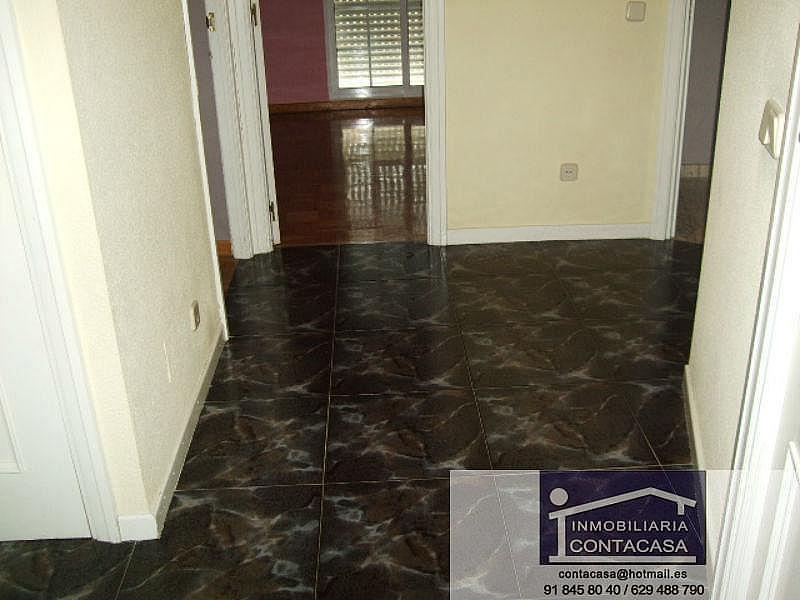 Foto35 - Casa en alquiler en Colmenar Viejo - 279265092