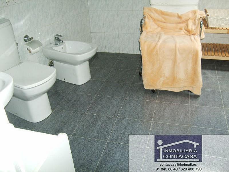 Foto36 - Casa en alquiler en Colmenar Viejo - 279265095