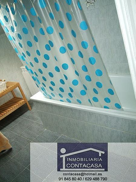 Foto37 - Casa en alquiler en Colmenar Viejo - 279265098