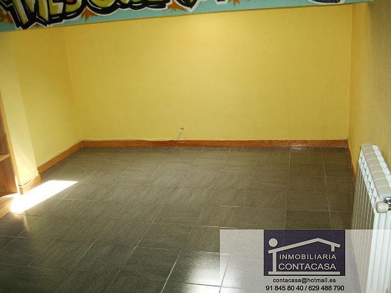 Foto38 - Casa en alquiler en Colmenar Viejo - 279265101