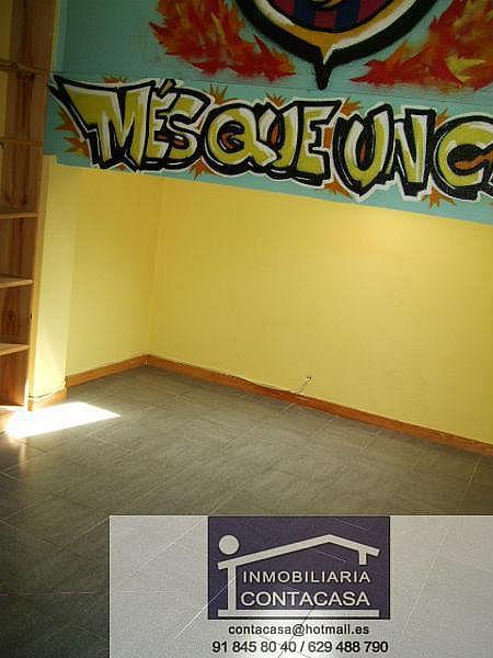 Foto39 - Casa en alquiler en Colmenar Viejo - 279265104