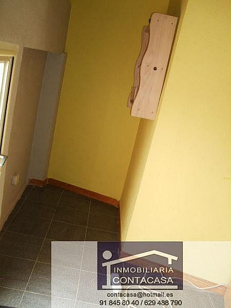 Foto40 - Casa en alquiler en Colmenar Viejo - 279265107