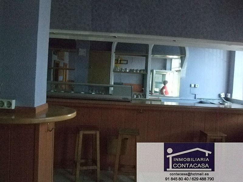 Foto3 - Local comercial en alquiler en Colmenar Viejo - 290433393