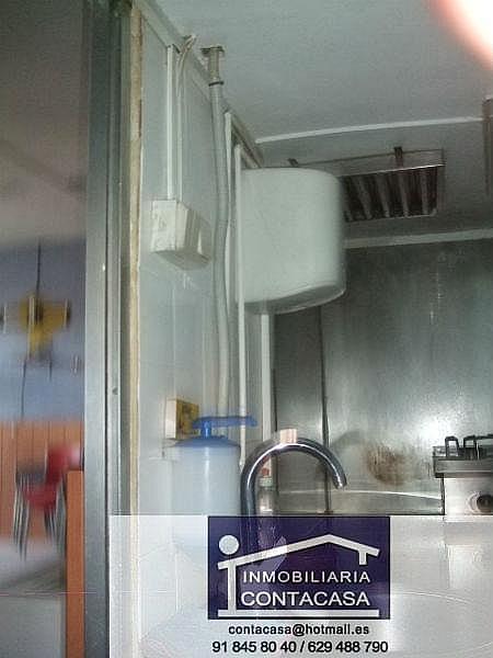 Foto10 - Local comercial en alquiler en Colmenar Viejo - 290433414
