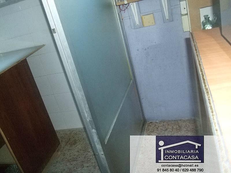 Foto12 - Local comercial en alquiler en Colmenar Viejo - 290433420