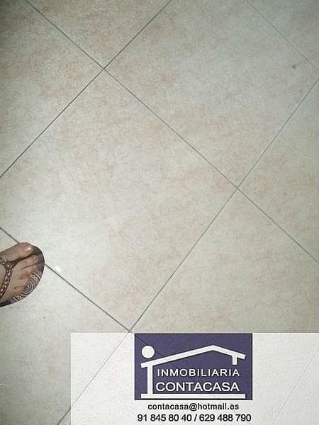 Foto15 - Local comercial en alquiler en Colmenar Viejo - 290433429