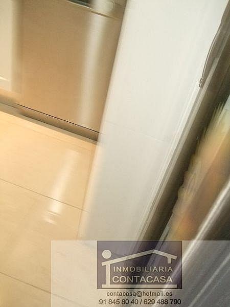 Foto5 - Piso en alquiler en Colmenar Viejo - 305752668