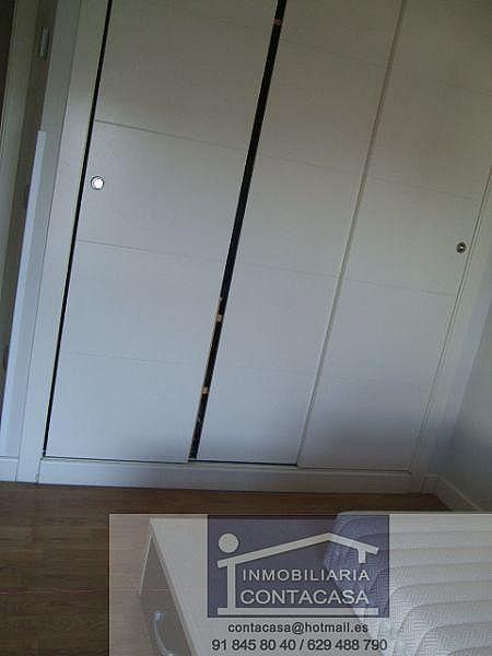 Foto7 - Piso en alquiler en Colmenar Viejo - 305752674