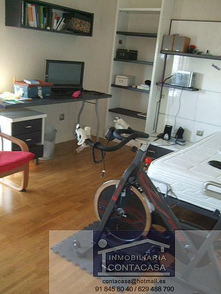 Foto9 - Piso en alquiler en Colmenar Viejo - 305752680