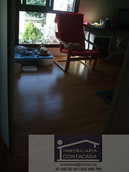 Foto11 - Piso en alquiler en Colmenar Viejo - 305752686