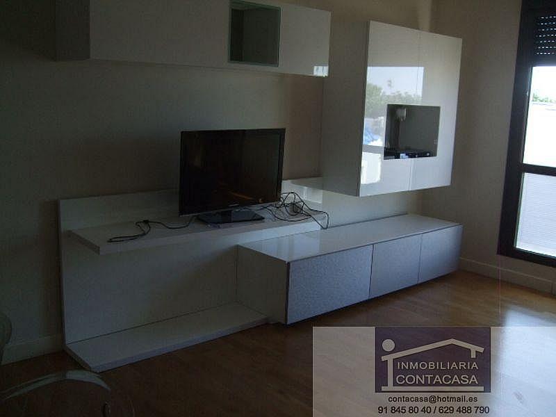 Foto20 - Piso en alquiler en Colmenar Viejo - 305752713