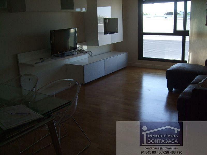 Foto22 - Piso en alquiler en Colmenar Viejo - 305752719