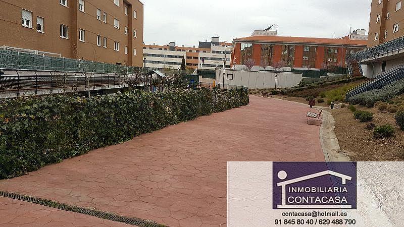 Foto2 - Piso en alquiler en Colmenar Viejo - 306163129