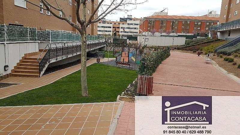 Foto3 - Piso en alquiler en Colmenar Viejo - 306163132